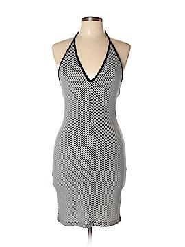 Bozzolo Casual Dress Size L