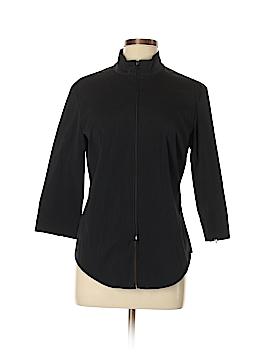 Express Jacket Size 13 - 14
