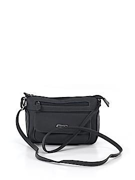 St. John's Bay Crossbody Bag One Size