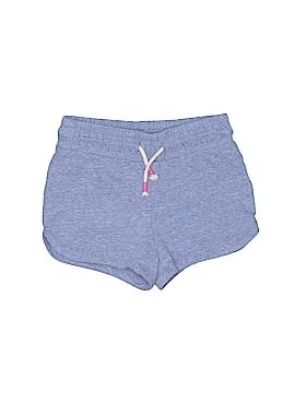 Cat & Jack Shorts Size 6 - 6X
