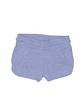Cat & Jack Shorts Size 4 - 5