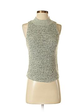 Treasure & Bond Sweater Vest Size S