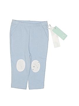 Aden + Anais Casual Pants Size 3-6 mo