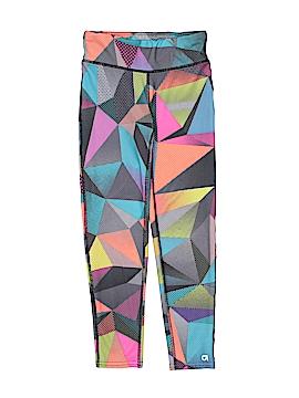 Gap Fit Active Pants Size 120 (CM)
