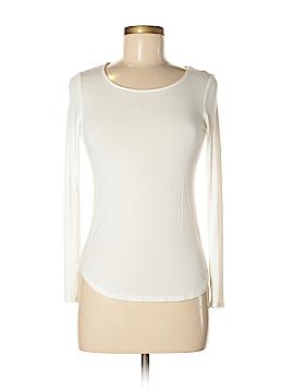 Calvin Klein Long Sleeve T-Shirt Size XS