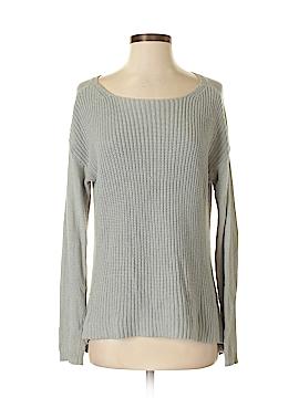 Ann Tjian for Kenar Pullover Sweater Size S