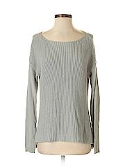 Ann Tjian for Kenar Women Pullover Sweater Size S