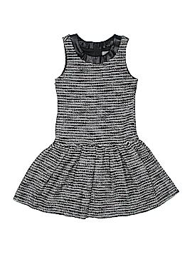 Elisa B. Dress Size 7