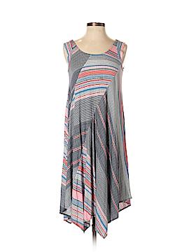Weston Casual Dress Size XS