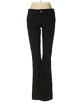 Michelle Jeans Size 4