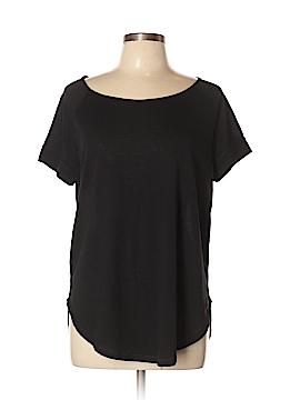 Eddie Bauer Active T-Shirt Size XL