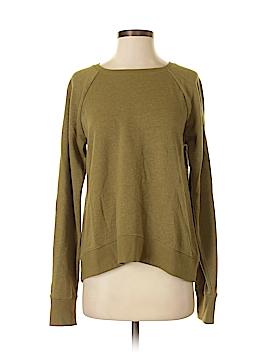 Life Is Good Sweatshirt Size S