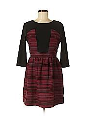 Eve gravel Women Casual Dress Size M