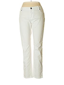 Vanilla Jeans Jeans Size 12