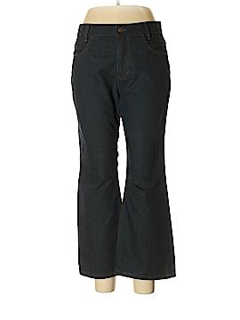 Free People Jeans 30 Waist