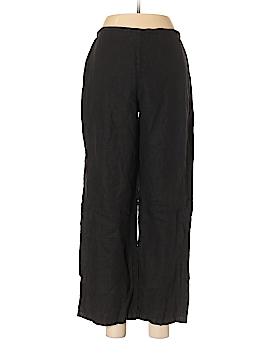 Click Linen Pants Size S
