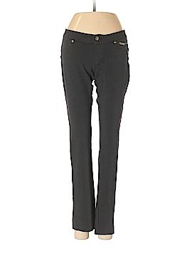 Ci Sono Casual Pants Size S