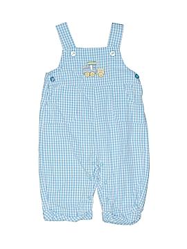 Nursery Rhyme Short Sleeve Outfit Size 3-6 mo