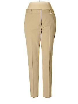 Brooks Brothers Khakis Size 12