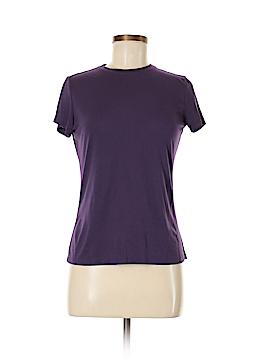Ativa Short Sleeve T-Shirt Size M