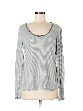 Calvin Klein Long Sleeve T-Shirt Size L