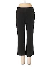 Express Women Dress Pants Size 0