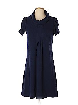 Jessica Howard Casual Dress Size 4 (Petite)