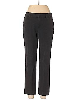 Faded Glory Dress Pants Size 8
