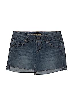 Celebrity Pink Shorts Size 3
