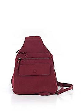 Nine West Backpack One Size