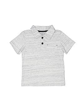 Cherokee Short Sleeve Polo Size 3T