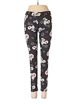 SO Yoga Pants Size M