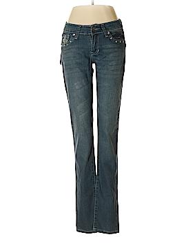 Richcow Jeans Jeans Size 5
