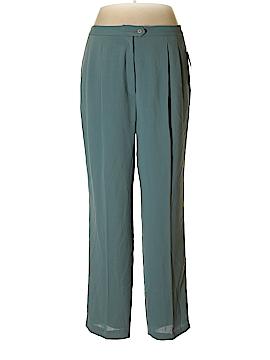 Kasper & Company ASL Dress Pants Size 16