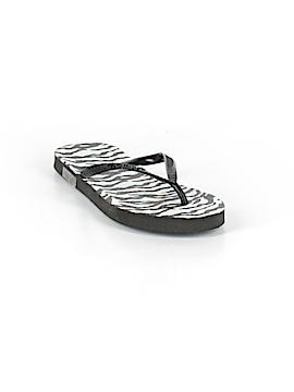 Chatties Flip Flops Size 5 - 6