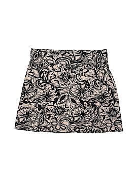 Gap Kids Skirt Size 14-16