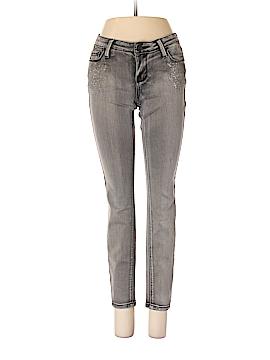 Rampage Jeans Size 3