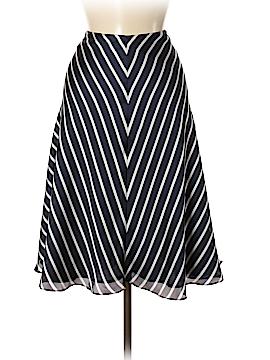 Ralph Lauren Casual Skirt Size 4