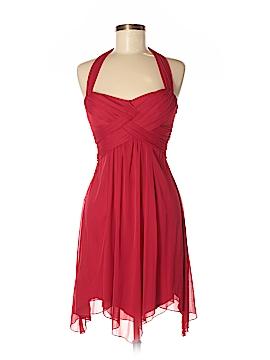 Windsor Cocktail Dress Size 3 - 4