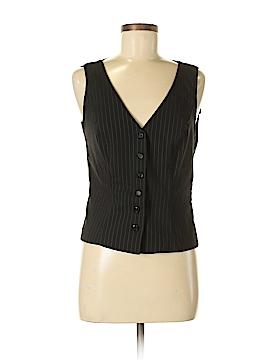 Forever 21 Tuxedo Vest Size 7 - 8