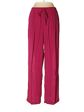 Sag Harbor Casual Pants Size S (Petite)
