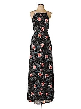 Valija Casual Dress Size L