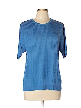 Talbott Pullover Sweater Size L