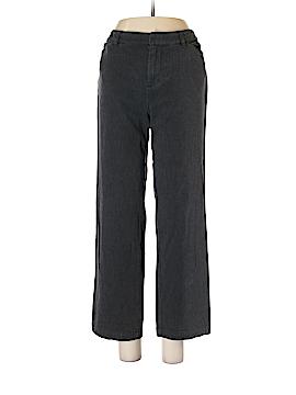SONOMA life + style Dress Pants Size 10