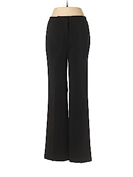 Doncaster Wool Pants Size 2