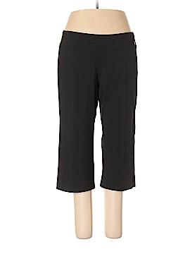 IZOD Active Pants Size XL