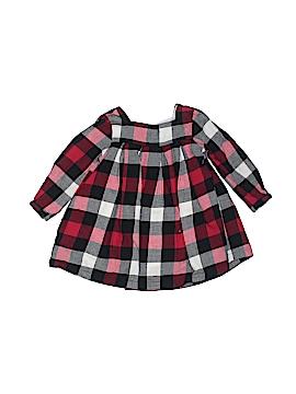 Baby Gap Outlet Denim Vest Size 18 mo