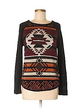 Mi ami Pullover Sweater Size M