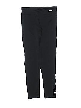Avia Active Pants Size 6 - 6X