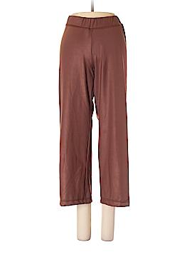 Title Nine Casual Pants Size M